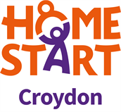 Home Start Croydon