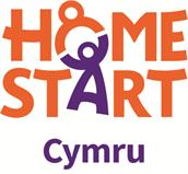 Home-Start Cymru