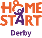 Home Start Derby