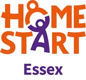 Home-Start Essex