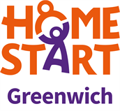 Home-Start Greenwich