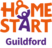 Home-Start Guildford