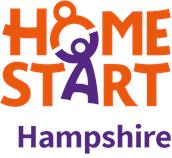 Home-Start Hampshire
