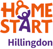 Home-Start Hillingdon