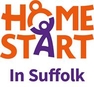 Home-Start in Suffolk