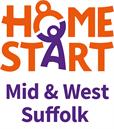 Home-Start Mid & West Suffolk