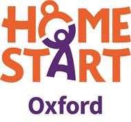 Home-Start Oxford