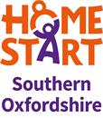 Home-Start Southern Oxfordshire Logo