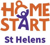 Home-start St Helens