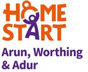 Home-Start Arun, Worthing & Adur