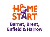 Home-Start Barnet
