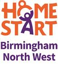 Home-Start Birmingham North West