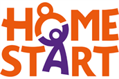 Home-Start Corby