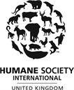 Humane Society International/UK