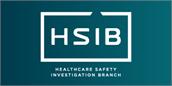 Healthcare Safety Investigation Branch