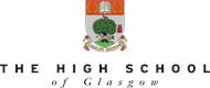 The High School of Glasgow
