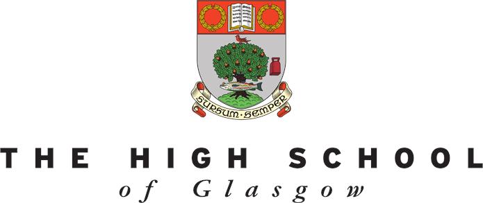 HSOG Logo