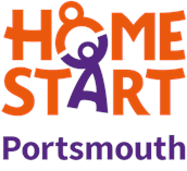 Home-Start Portsmouth