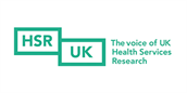 Health Services Research UK