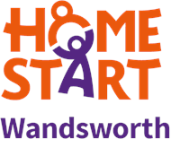 Home-Start Wandsworth