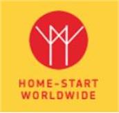 Home-Start Worldwide