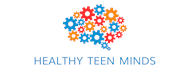 Healthy Teen Minds