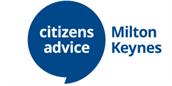 Citizens Advice Milton Keynes