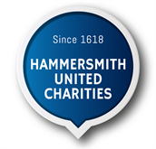 Hammersmith United Charities