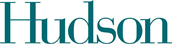 Corporate Finance Manager - Hudson (Negotiable, London)