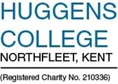 Huggens College