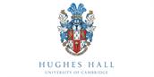 Hughes Hall, University of Cambridge