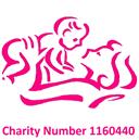 Hull Women's Aid