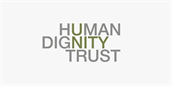 The Human Dignity Trust (HDT)