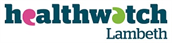 Healthwatch Lambeth