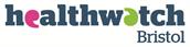 Healthwatch Bristol