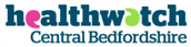 Healthwatch Central Bedfordshire