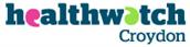 Healthwatch Croydon