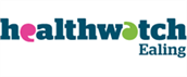 Healthwatch Ealing