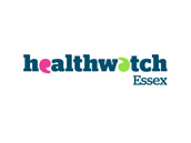 Healthwatch Essex