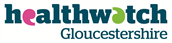 Healthwatch Gloucestershire