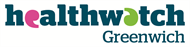 Healthwatch Greenwich