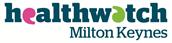 healthwatch milton keynes