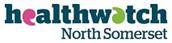 Healthwatch North Somerset