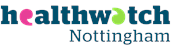 Healthwatch Nottingham
