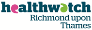 Richmond Health Voices