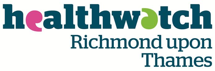 Healthwatch Richmond
