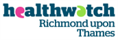 Healthwatch Richmond