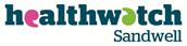 Healthwatch Sandwell