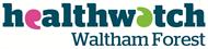 Healthwatch Waltham Forest