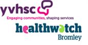 Healthwatch Bromley